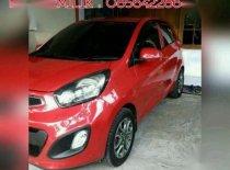 All New Kia Picanto MT 2013 Istimewa