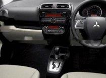Mitsubishi Mirage GLX 2014 Hatchback