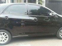 Dijual Kia All New Picanto 2012 Tangan pertama