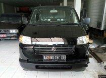 Jual mobil Suzuki Carry Pick Up 2014 Jawa Tengah