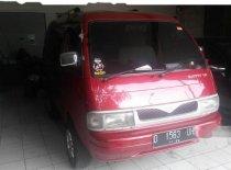 Jual mobil Suzuki Carry 2002 Jawa Barat