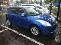 Suzuki Swift GX Manual 2013 Pribadi
