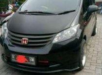 Honda Freed S 2010 matic