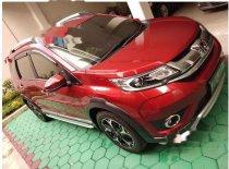 Honda BR-V E Prestige 2016 SUV Automatic