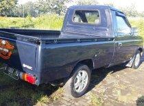 Isuzu Pickup 2002