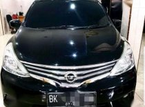 Nissan Grand Livina 1.5 XV A/T 2015