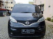 Jual Nissan Evalia XV 2012