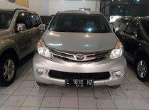 Toyota Avanza All New G 2013