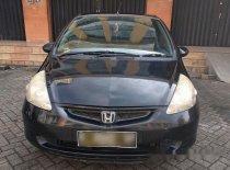 2005 Honda Jazz IDSI