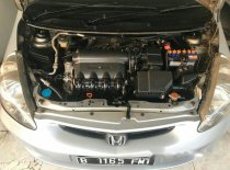 2006 Honda Jazz IDSI