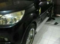 Jual Cepat Daihatsu Terios TX Manual Tahun .2007