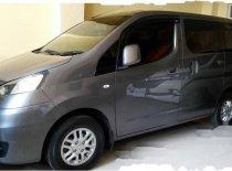 Jual cepat Nissan Evalia SV 2012 MPV