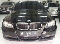 2006 BMW 320i A/T