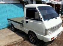 Suzuki Carry Pik Up 1.0 Th 1998