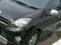 Toyota Agya TRD At 2016