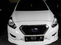 Jual cepat Datsun GO T 2016 Hatchback