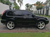 Nissan X-Trail ST 2003