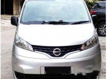 Jual cepat Nissan Evalia S 2012 MPV
