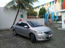 Jual Toyota Vios 2012