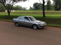 Toyota TwinCam 1989 Sedan