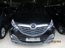 Jual Mazda Biante 2015