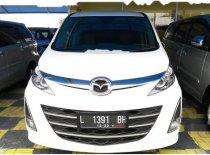 Jual cepat Mazda Biante 2.0 Skyactiv A/T 2013 MPV