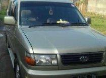 Toyota Kijang 1998
