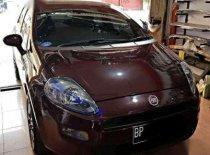 Jual Fiat Punto 1.4CC Tahun 2014