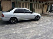 2000 Honda City Type Z