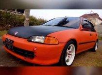 Jual Honda Genio Tahun 1995