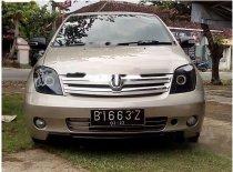 Toyota IST 2004 Jawa Tengah