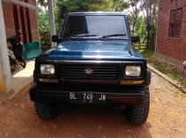 Jual mobil Daihatsu Feroza 1994 Aceh