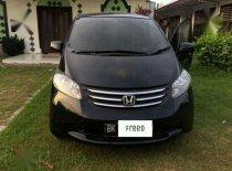 Jual Honda Freed PSD matic. Tahun 2009