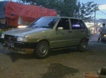 Jual Fiat Uno Tahun 1993
