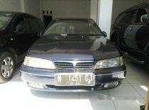 Daewoo Nexia 1.3 1997