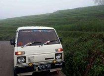 Daihatsu Hijet 1985