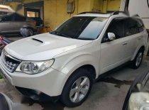 Jual Subaru Forester turbo Tahun  2013