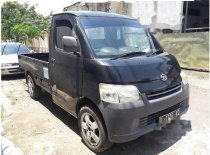 Daihatsu Gran Max Box 1.3 2008 Pickup Truck Manual