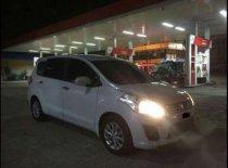Suzuki Ertiga GX Tahun 2013