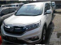 Honda CR-V 2 2016 Wagon
