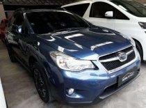 Subaru XV 2.0 Cvt 2012