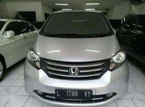 Jual Honda Freed E 2009