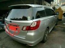 Subaru Exiga MT Tahun 2011 Manual