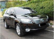Jual mobil Toyota Vanguard 2010 DKI Jakarta