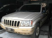 Jeep Grand Cherokee Limited 2000 SUV Automatic