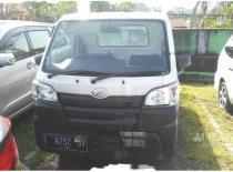 Jual mobil Daihatsu Hi-Max 2016 DKI Jakarta