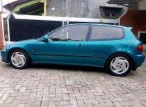 Honda Estillo 1993