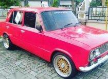 Fiat 125 Tahun 1968