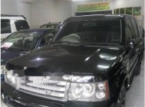 Land Rover Range Rover HSE 2000 SUV Automatic