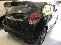 Jual Mobil Toyota Wish 2016